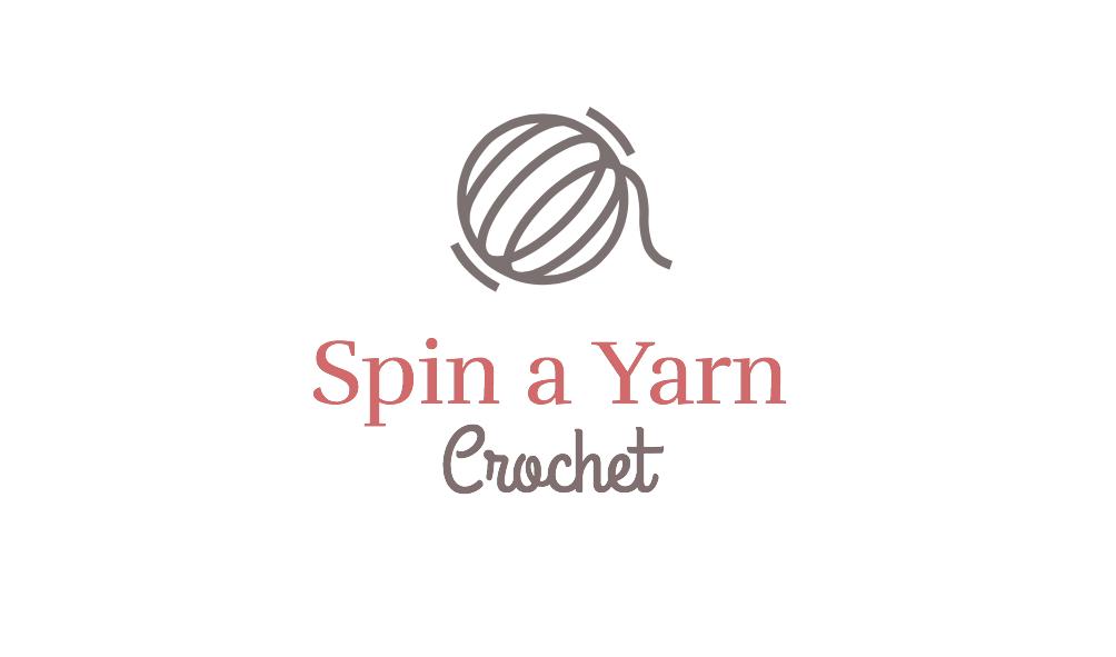 Spin a Yarn Crochet