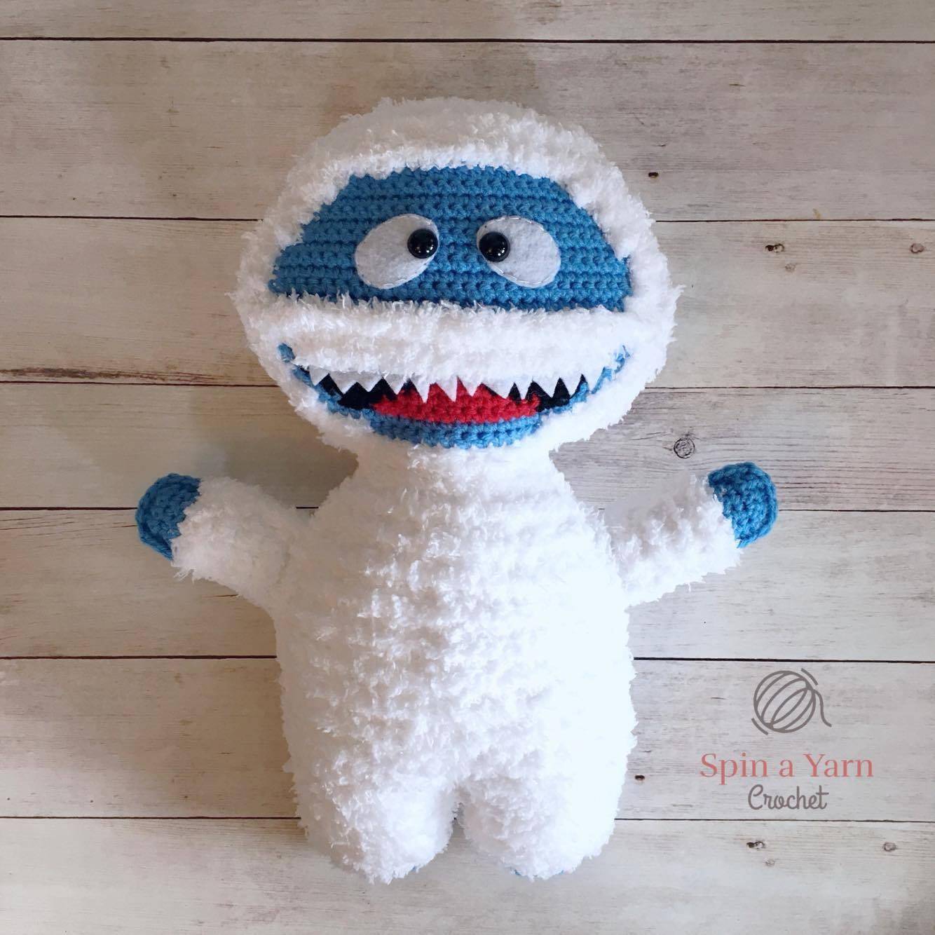 25 Free Amigurumi Snowman Crochet Patterns | HubPages | 1334x1334