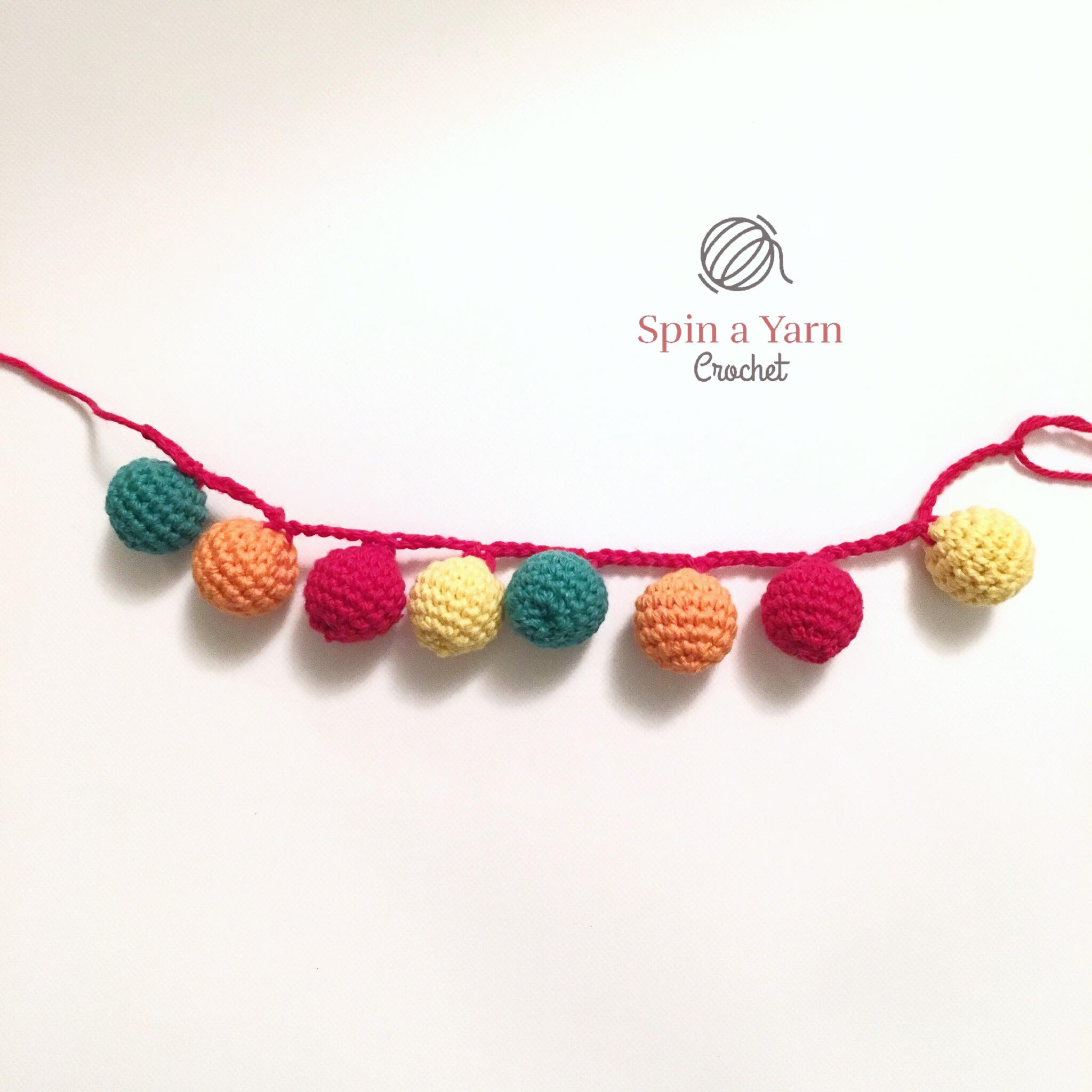 ba79240aa9130 Ragdoll Llama Free Crochet Pattern • Spin a Yarn Crochet