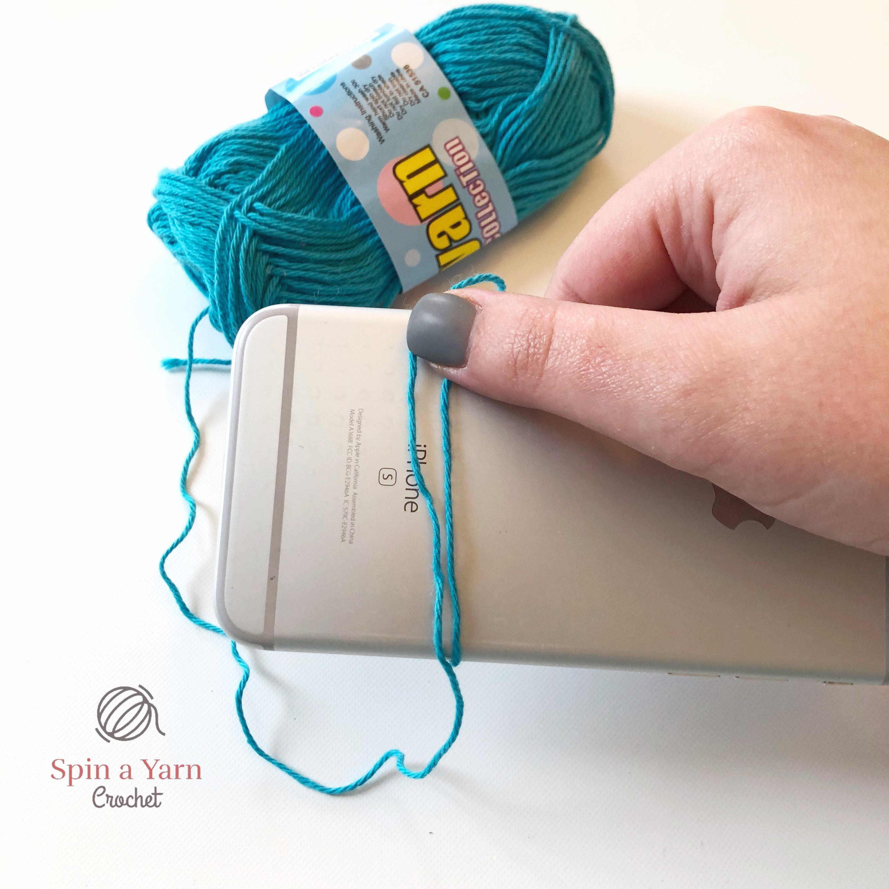 Crochet lama | Etsy | 3024x3024