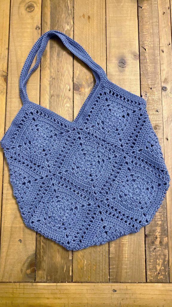 Custom Crochet Pokemon Bag by Taikxo on DeviantArt | 1024x576